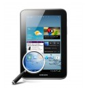 Diagnostic Réparation Galaxy Tab 2 7.0