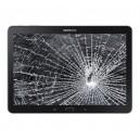 Réparation Vitre Avant + LCD Galaxy Tab Pro 10.1