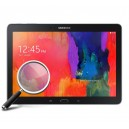 Diagnostic Réparation Galaxy Tab Pro 10.1