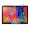 Désoxydation Galaxy Tab Pro 10.1