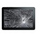 Réparation Vitre Avant + LCD Galaxy Tab 10.1