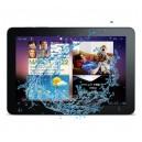 Désoxydation Galaxy Tab 10.1