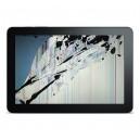 Réparation LCD Galaxy Tab 10.1