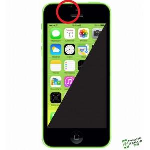 Réparation Capteur de Proximité iPhone 5C