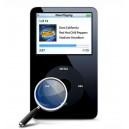 Diagnostic Réparation iPod Classic