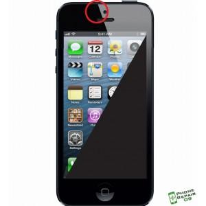 Réparation Capteur de Proximité iPhone 5