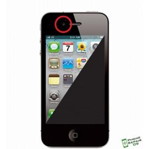 Réparation Capteur de Proximité iPhone 4S