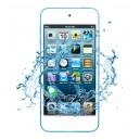 Désoxydation iPod Touch 5