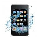Désoxydation iPod Touch 3