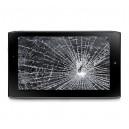 Réparation Vitre Avant + LCD Iconia Tab A100