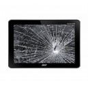 Réparation Vitre Avant + LCD Iconia Tab A200