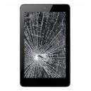Réparation Vitre Avant + LCD Google Nexus 7
