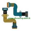 Nappe LCD pour Galaxy Tab 2 7.0