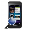 Diagnostic Réparation Blackberry Z10