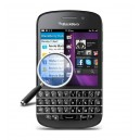 Diagnostic Réparation Blackberry Q10