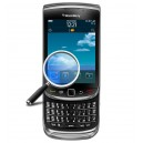 Diagnostic Réparation Blackberry Torch 9800