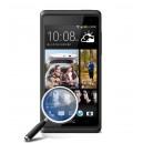 Diagnostic Réparation HTC Desire 600