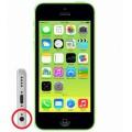 Réparation Prise casque nappe Jack iPhone 5C