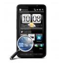 Diagnostic Réparation HTC Desire HD G10