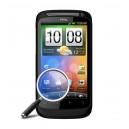 Diagnostic Réparation HTC Desire S G12