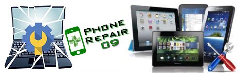 Réparations de téléphones mobiles, tablettes et PC en Ariège